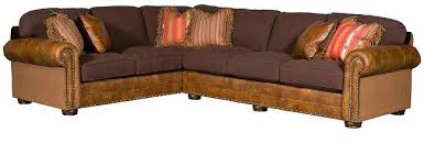 Sectional Sofas Prices King Hickory Sofa Fabric Sofa King Hickory King Hickory