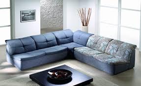 Corner Sofa How To Choose A Corner Sofa Ba Sofas Pulse Linkedin