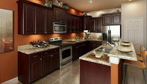 kitchen winsome brown kitchen colors brown kitchen colors brown