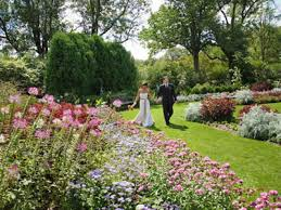 Botanical Gardens New Jersey Skylands Weddings Manor New Jersey Botanical Here Comes The Guide