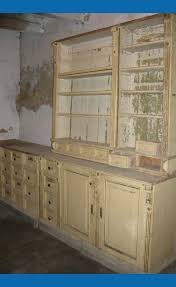 salvaged kitchen cabinets near me salvaged kitchen cabinets indianapolis in nucleus home