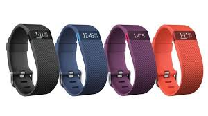 activity bracelet iphone images Best fitness trackers that work with apple 39 s health app macworld uk jpg