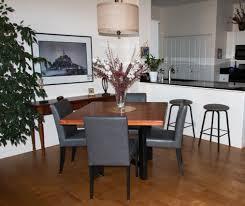 two bedroom single level condo in san luis obispo california