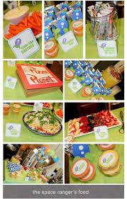 halloween pizza party ideas 25 best pizza planet ideas on pinterest toy story theme toy