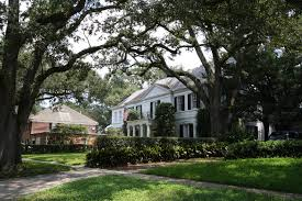 New Orleans Homes For Sale by University Audubon Park Crescent City Living