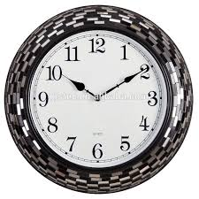 Wall Clock Design Clock Gears Clock Gears Suppliers And Manufacturers At Alibaba Com