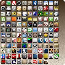 changer l image du bureau changer la taille des icônes du bureau astuce en informatique