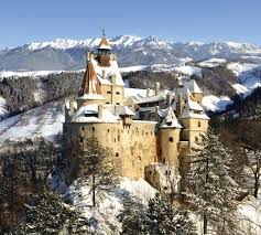 10 must visit european castles on a cruise