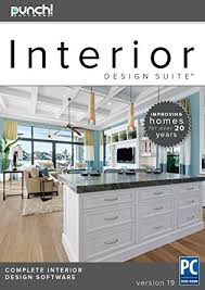 home design software amazon amazon com punch interior design suite v19 the best selling