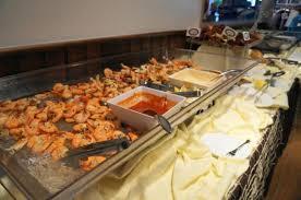 service de cuisine self service de frutos do mar picture of rumfish grill st pete