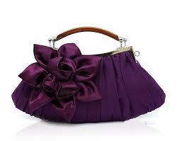 Bridal Makeup Bags Online Get Cheap Bride Makeup Bag Aliexpress Com Alibaba Group