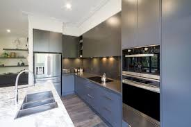 how to clean matte black cupboards cleaning your kitchen cabinets the kitchen design centre