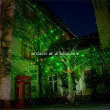 Mr Christmas Musical Laser Light Show Projector by Star Bright Projector Star Bright Projector Suppliers And