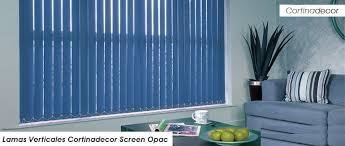 10 aclaraciones sobre ikea cortinas de bano cortinas verticales a medida