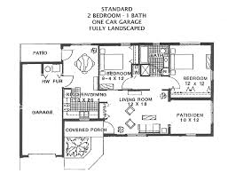 retirement home building plans retirement free printable images