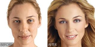 makeover tips inexpensive makeover ideas
