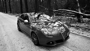 alfa romeo giulietta related images start 450 weili automotive