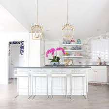 kitchen island lighting ideas pictures kitchen island lighting ideas and height diagrams for kitchen lighting