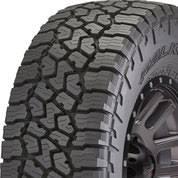 Fierce Off Road Tires All Terrain Off Road Tires Tirebuyer