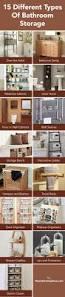 102 best storage ideas images on pinterest garage storage