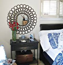 home decor for sale online cheap home decor shops extremely