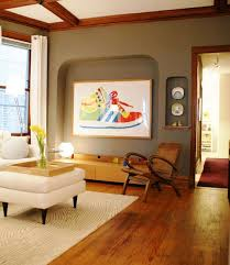 colors that go with wood trim best 25 oak trim ideas on pinterest