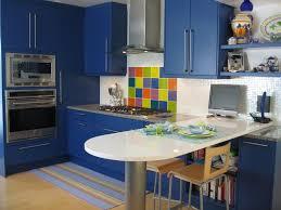 modern retro kitchen appliance small space kitchen black double oven gas range black built in