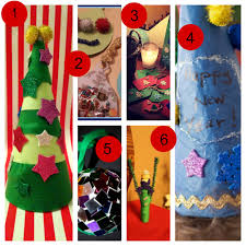 bostik christmas crafts roundup tots 100