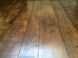 Hardwood Floor Patterns Flooring Patterns Directions And Layouts What To Choose To Get