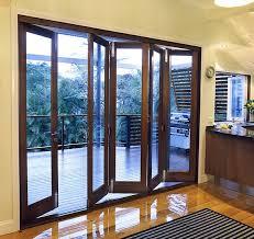 Folding Sliding Patio Doors Exterior Folding Door Hardware Systems