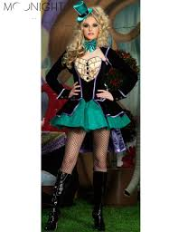 shop for women costumes at on trends avenue costume