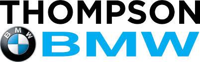 logo bmw png the thompson organization new maserati lexus toyota alfa