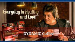 jual obat kuat penambah stamina herbal 081321100845 youtube
