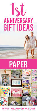 paper anniversary gifts for him anniversary paper anniversary gift 1 year happy happy