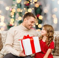 christmas gifts for dad best images collections hd for gadget