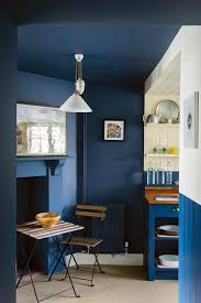 farrow and ball colours stiffkey blue houseandgarden co uk
