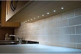Energy Efficient Kitchen Lighting Energy Efficient Kitchen Lighting View A Interior Concept