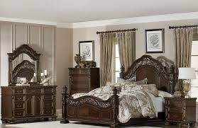 Homelegance Dining Room Furniture Bedroom Design Wonderful Homelegance Dining Table Set