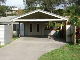 Attached Patio Cover Designs Carport Ideas For Front Of House Steel Patio Cover Designs Metal