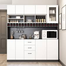 kitchen storage cabinet philippines simple design small kitchen pantry cabinet cupboards buy kitchen pantry cabinet kitchen pantry cupbaords pantry cupboards product on alibaba