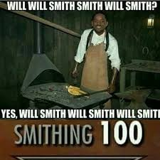Will Meme - memebase will smith all your memes in our base funny memes