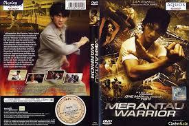 film laga yang dibintangi iko uwais 5 film action indonesia terbaik yang pernah ada udah pernah nonton