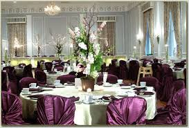 cheap wedding venues in michigan wedding reception venues banquet halls plymouth michigan