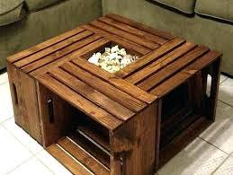 weathered pine coffee table rustic pine coffee table large rustic pine coffee table rustic