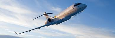 global 5000 bombardier business aircraft