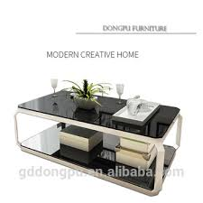 low coffee table cheap 2017 new living room furniture simple center table cheap coffee