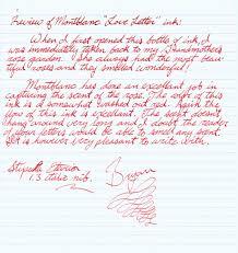 50 most precious love letter themescompany