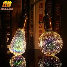 decorative led light bulb promotion shop for promotional