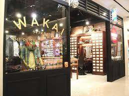 Sepatu Wakai Harganya sepatu wakai kw atau sepatu wakai asli sepatu wakai indonesia