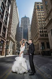 chicago wedding photographers chicago wedding photographers joe wedding